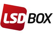 lsdbox